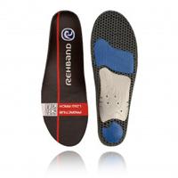 standart fodindlæg 3