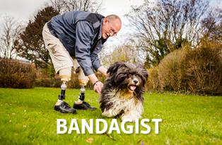 benprotese i brug