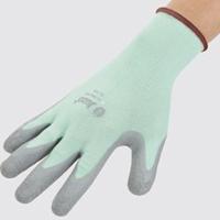 Kompresions handske 1