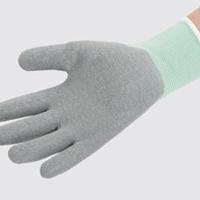 Kompresions handske 2